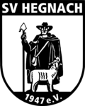 Sv-Hegnach